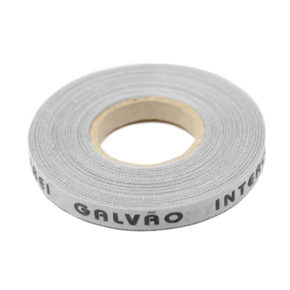 RF141102 - Rolo de Fita Frei Galvão Branco