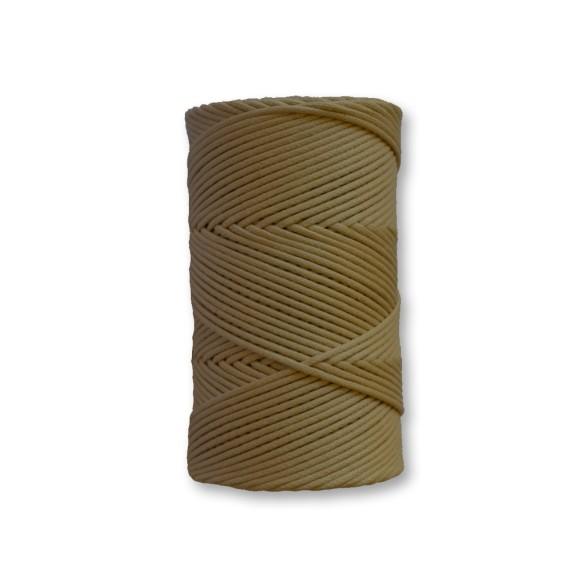 COM540029 - Fio Encerado Castor - 1mm